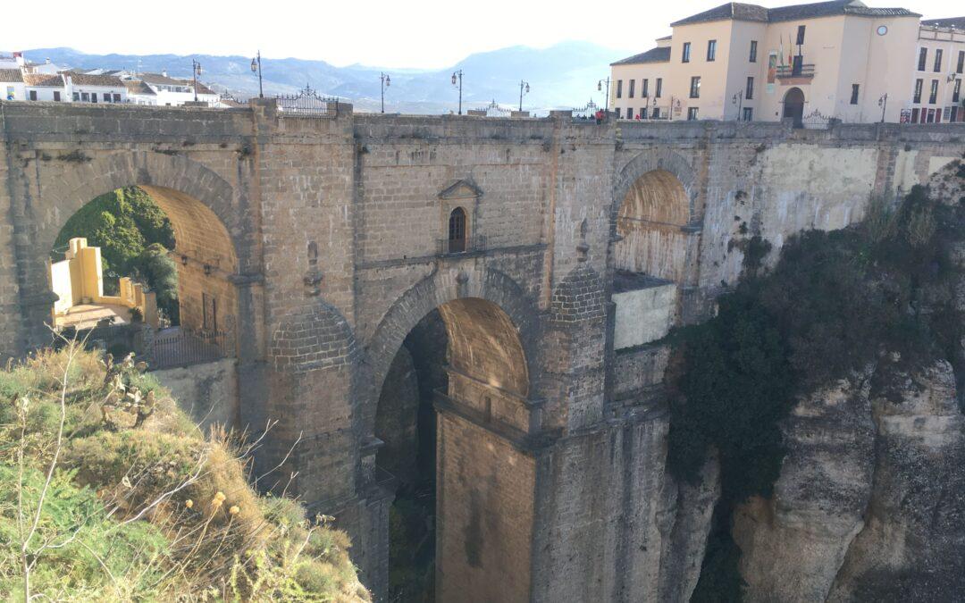 Diez razones para visitar el Valle del Genal – Numero 7